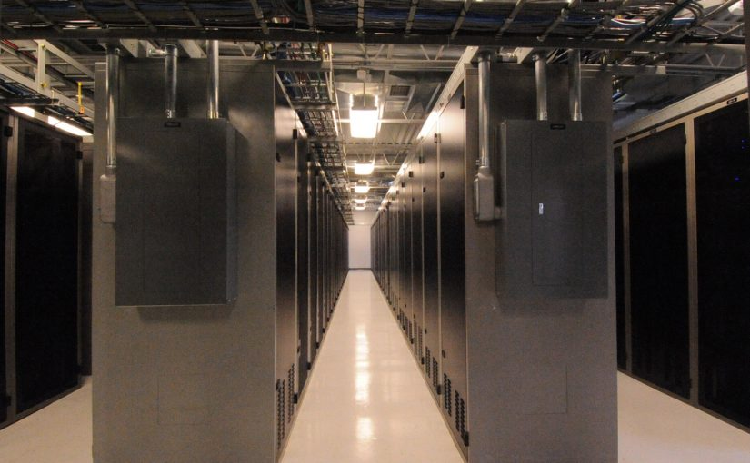 EU Data Retention Directive: For a limited time period, but with option to be extended?