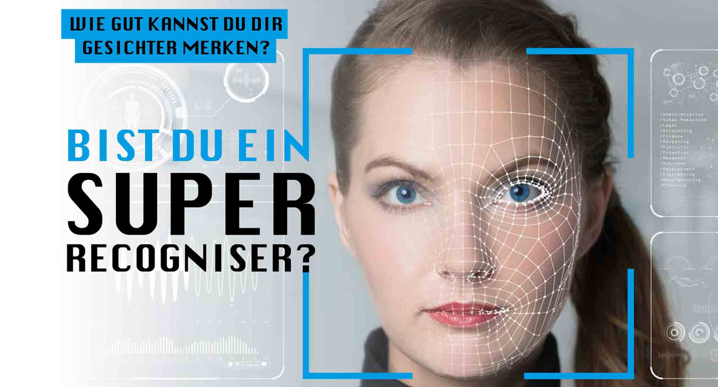 Humanoid facial recognition arrives at German police
