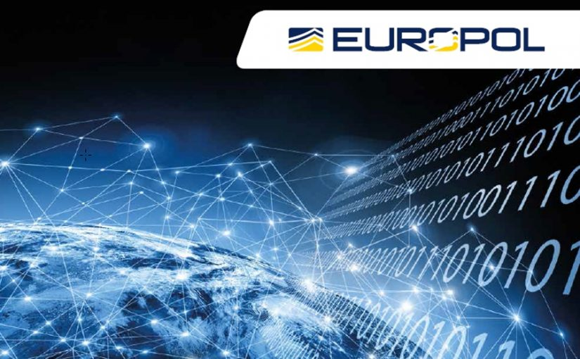 New Europol regulation due to enter into force from May 2017 – oversight is likely to remain superficial